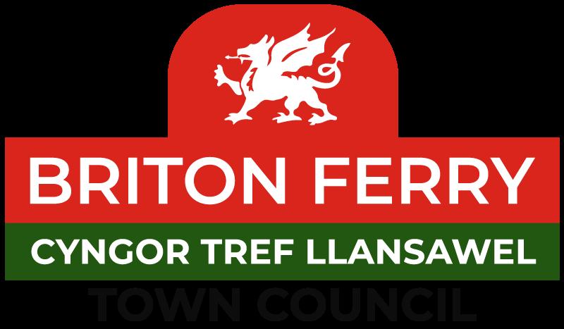 Briton Ferry Town Council